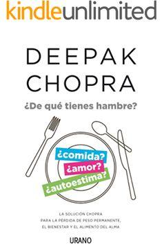 10 Ideas De Depra Chopra Libros Libros Libros De Autoayuda Sabiduria Espiritual