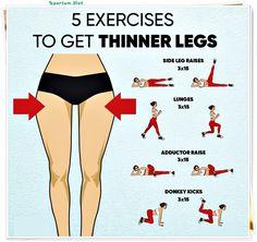 home workout cardio, weight plans #workout #cardio #fatburning #fitnessroutine #gymworkout #athomeworkout