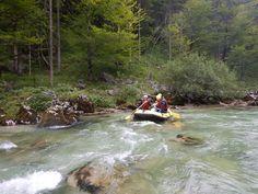lovely Salza #rafting #holidays #gesäuse Rafting, Deep, Adventure, Outdoor Decor, Outdoor Adventures, Trench, Campsite, Adventure Movies, Adventure Books