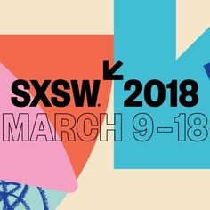 Reposting @nxtstyle_: SXSW application deadlines for musicians, writers, entrepreneurs, and creators are quickly approaching! More details at NXTSTYLE.com . . . . . #SXSW #technology #music #news #blogger #singers #writers #entrepreneur #startup #events #business #concert #career #work #success #health #nutrition #retail #apps #food #podcasts #education #charity #crowdfunding #follow #followme #like4like #likeforlike #film #fitness