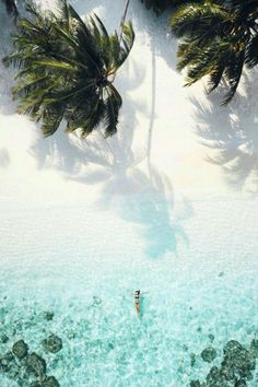 68 Best Ideas for travel aesthetic tropical Beach Aesthetic, Travel Aesthetic, Places To Travel, Places To Go, Travel Destinations, Holiday Destinations, Aerial Images, Travel Goals, Travel Tips