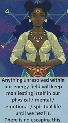 Healing Insights for Abusive/Toxic Relationships Spiritual Enlightenment, Spiritual Wisdom, Spiritual Growth, Spiritual Awakening, Spiritual Meditation, Reiki, Mind Body Spirit, Mind Body Soul, Yoga