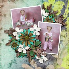 Abandon Spring Mini 01 by Dana's Footprint Designs http://www.godigitalscrapbooking.com/shop/index.php?main_page=product_dnld_info&cPath=234_378&products_id=23113