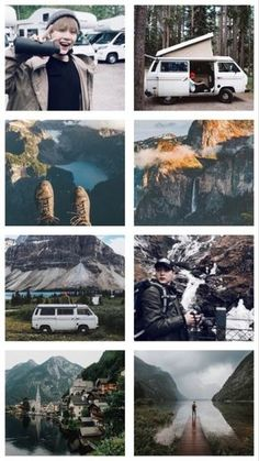 'Its not the mountains we conquer but ourselves' Yoongi Adventure Aesthetic 🗻 Like/reblog if you save