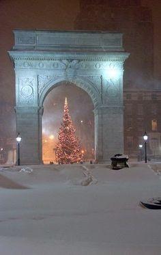 Visite nosso portal que está conectando sonhos no Natal…