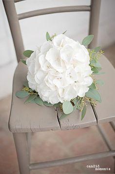 Hochzeit_094_candid-moments