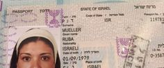 More Palestinians in east Jerusalem are applying for Israeli citizenship in hopes of swapping their vulnerable status as mere city residents for the rights and ease of travel that come with an Israeli passport. But after long touting its offer of citizenship to them, Israel is now dragging...