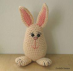 Bunny004_small2