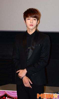 Infinite France | 2013.11.01 – Please Remember Princess (Drama avec Sungyeol) – Conférence de presse [PHOTOS + FANCAMS/VIDEO]