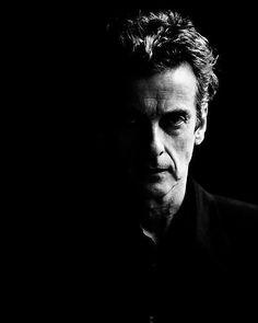 """378 Beğenme, 4 Yorum - Instagram'da Doctor Who Türkiye (@doctorwho.tur): """"""""Sana, bana ihanet edince azalacak kadar az değer verdiğimi mi sanıyorsun?"""" -Nur☁"""""""