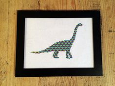 A totally random mix of awesomeness! by Melanie Page on Etsy