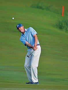 87 Best Matt Kuchar images in 2015 | Golf, Golf player, Golfers