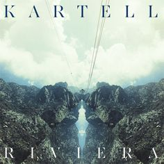Kartell, paisible Riviera