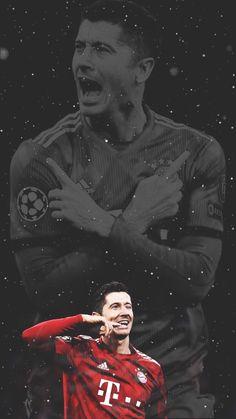 Fcb Wallpapers, Juventus Wallpapers, Robert Lewandowski, Fc Hollywood, Bayern Munich Wallpapers, Cristano Ronaldo, Deadpool Wallpaper, Barcelona Football, Fc Bayern Munich