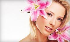 $149 for 20 Units of Botox from Dr. Grace Y.H. Hsu, D.D.S. ($240 Value)