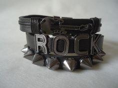 Mix Puls Masc Rock 7ED59A