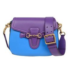 b7bd06747f2 Second hand designer bags, second hand clothes online, Joli Closet luxury  and fashion resale store