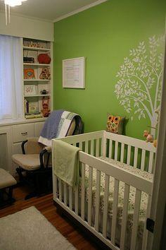 boy baby-girl-nursery-ideas