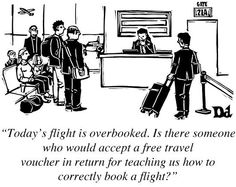 Aviation Humor, Free Travel, Darth Vader, Teaching, Memes, Funny, Books, Movie Posters, Fictional Characters