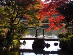 togetsukyo_bridge_rikugien_garden