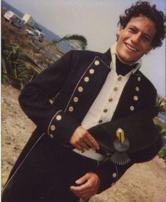 8 Best Hornblower tv series ideas   hornblower tv series
