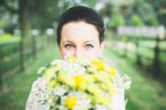 Sunflowers and a Inspired Sweet and Simple Shift Wedding Dress Wedding Bride, Wedding Blog, Diy Wedding, Wedding Planner, Wedding Photos, Shift Wedding Dress, Wedding Dresses, Second Weddings, Real Weddings