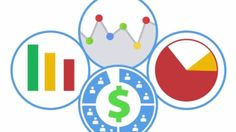 Google'dan Mobil Uygulamalar İçin Eğitim http://www.Teknolojik.Net/googledan-mobil-uygulamalar-icin-egitim/detay