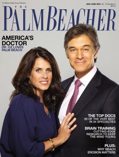 Palm Beacher Magazine, May 2014  http://www.PalmBeacherMagazine.com