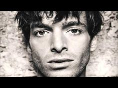 ▶ Paolo Nutini - Don't Let Me Down - Amazing cover of The Beatles's song (with Lyrics) - YouTube