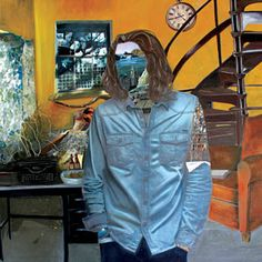 Hozier From Eden- Album Indie Take Me To Church, Cool Album Covers, Music Album Covers, 5sos Album Cover, Cover Songs, Box Covers, Teen Choice Awards, Billboard Music Awards, Arctic Monkeys