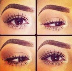Eyelashes #bestfalselashes #LUXYLASH http://instagram.com/luxylash #luxy-lash.com