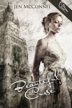 Book Lovers Life: Swoon Romance YA Wednesdays: Beautiful Curse by Jen McConnel Book Blitz with Giveaway! I Love Books, Great Books, New Books, Books To Read, Beautiful Book Covers, Beautiful Cakes, World Of Books, Book Authors, Book Nerd