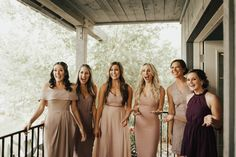 The Windmill Winery Wedding.  #bridesmaid #bridesmaiddresses #bridesmaiddresses2018 #bridesmaids #bridalparty #weddingphotography #weddingphotos