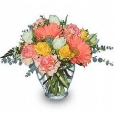 Bouquet Di Campo Piccolo Questo Mazzo Di Fiori E La Migliore Opzione Per La Sorpresa Birthday Italia Fiori Fiore Di Nascita Bouquet