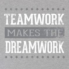 Positive Team Quotes Amazing Teamwork  Teamwork  Pinterest  Teamwork Motivation And Business