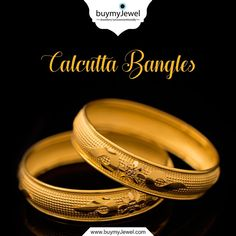 Ultimate designs to meet all your needs. Gold Bangles Design, Gold Earrings Designs, Gold Jewellery Design, Indian Jewelry Sets, India Jewelry, Gold Kangan, Diamond Jewelry, Gold Jewelry, Boys Kurta
