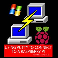 PuTTY is a free Linux terminal emulator, serial console and network file transfer application that is used to connect to remote devices. Windows Operating Systems, Open Source, Linux, Raspberry, Connection, About Me Blog, Articles, Letters, Letter