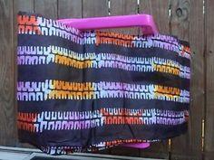 Africa Kampala (sand batik) 5 yards  | eBay Mud, Yards, Ethnic, Africa, Clothes, Ebay, Clothing Apparel, Clothing, Outfits