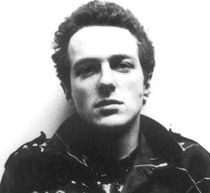 Joe (The Clash)