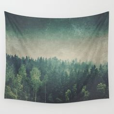 Buy Dark Square Vol. 2 Wall Tapestry by HappyMelvin. Worldwide shipping available at Society6.com. Just one of millions of high quality products available.