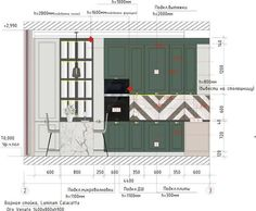 No photo description available. Drawing Interior, Interior Design Sketches, Interior Design Boards, Interior Design Facts, Architecture Plan, Interior Architecture, Classical Architecture, Interior Design Presentation, Interior Concept