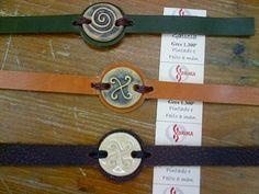 Xorima.es: Nuestras nueva colección en pulseras Xorima 2015