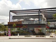 Nueva Plaza Mangus - Buscar con Google
