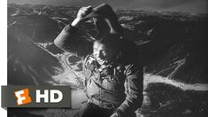 Dr Strangelove or: How I Learned to Stop Worrying and Love the Bomb - Kong Rides the Bomb The Best Films, Latest Movies, Mark Twain Books, Doomsday Machine, Slim Pickens, Sterling Hayden, Dr Strangelove, We Movie, Stanley Kubrick