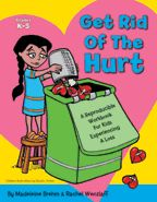 Get Rid of the Hurt and CD