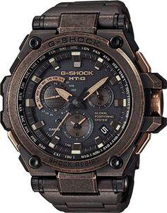 Stylish Watches, Luxury Watches, Cool Watches, Men's Watches, Casio G Shock Watches, Sport Watches, Casio G-shock, Casio Watch, Inspektor Gadget