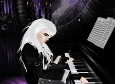 Captured Inside IMVU - Join the Fun!bgbvfcfvvfesf