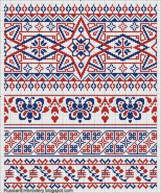 Brilliant Cross Stitch Embroidery Tips Ideas. Mesmerizing Cross Stitch Embroidery Tips Ideas. Beaded Cross Stitch, Cross Stitch Borders, Cross Stitch Charts, Cross Stitching, Cross Stitch Embroidery, Cross Stitch Patterns, Russian Cross Stitch, Blackwork, Russian Embroidery