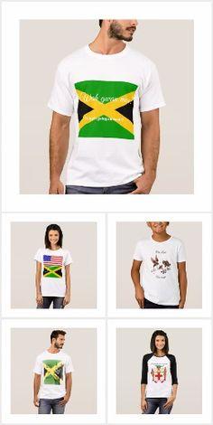 Saint Lucia Kid/'s T-Shirt Country Flag Map Top Children Boys Girls Unisex