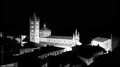 """""""Le Belle Città d'Italia"""" -  Massa Marittima  - Regione Toscana - Italia - #assaggialitalia"""